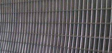Çelik Hasır Nedir