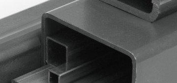 Kutu Profil Teknik ve Mekanik Özellikleri