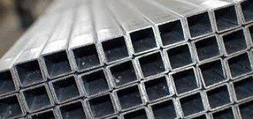 Prefabrik Hafif Çelik Yapı Profilleri