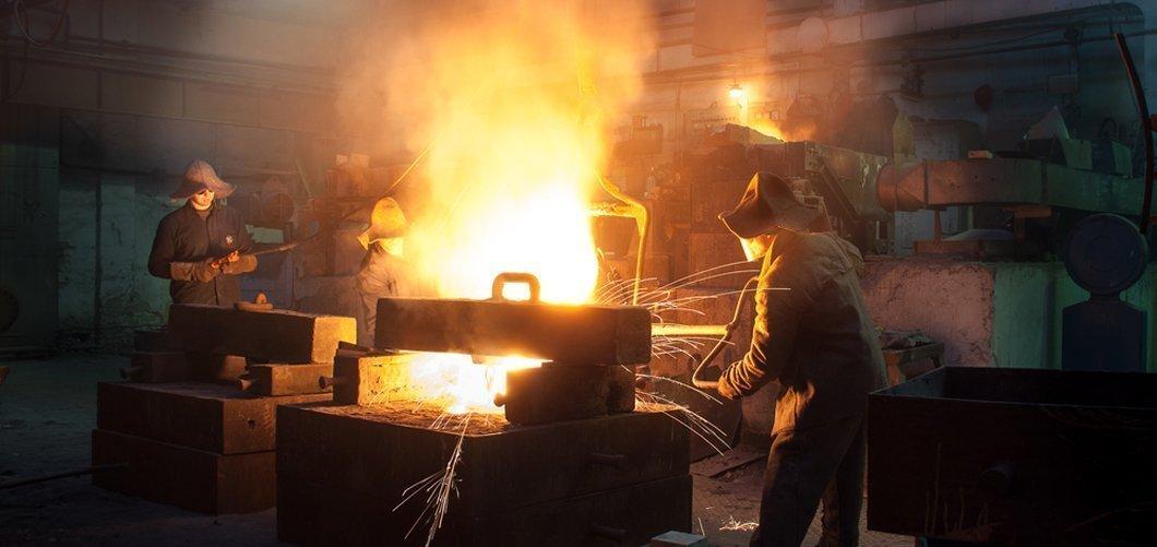 Demir Çelik Fiyatları Neden Arttı?