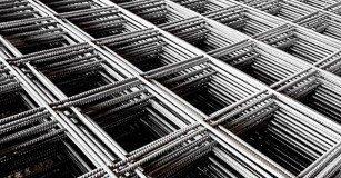 Çelik Hasırlar