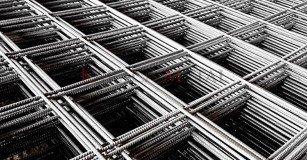 Çelik ve Çit Hasırı Fiyatları