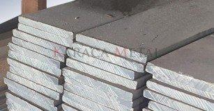 Lama Demir Fiyatları